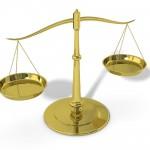 St. Louis Asbestos Defense Attorney Develops Mutation Defense In Asbestos Cases