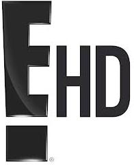www.eonline.com/roku