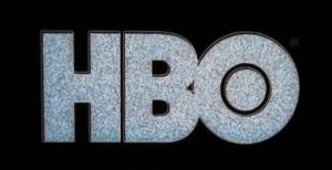 www.hbodigitalhd.com