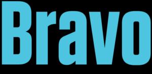 www.bravotv.com/roku