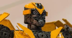 www.littlebites.com/bumblebee