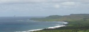 www.hawaii.goodhousekeeping.com