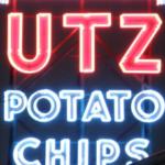 www.UtzSettlement.com