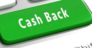 www.txu.com/cashback