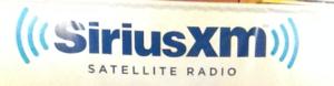 www.SiriusXMdncTCPAsettlement.com