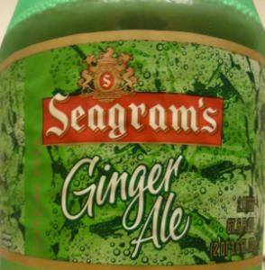 www.GingerAleSettlement.com