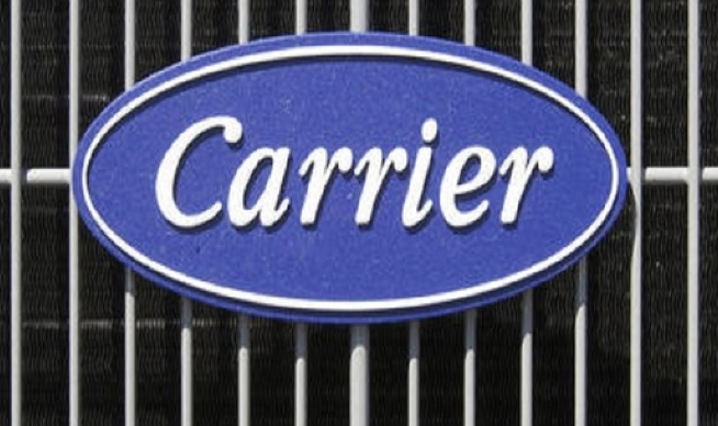 www.yourtotalrewards.com/carrier