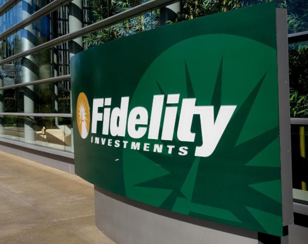 www.eworkplaceservices.fidelity.com